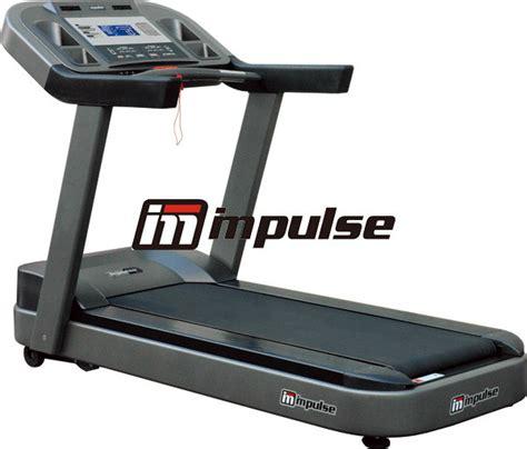 Treadmill Elektrik Fitness Centre Motor Ac 6 Hp Tl 21 china 6hp commercial treadmill fitness treadmill pt400