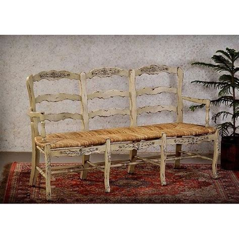 country french bench 14 best images about benches stools footstools step on pinterest antique gold