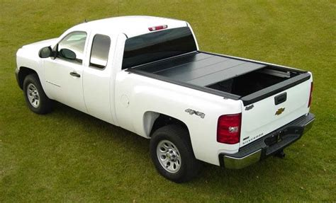 pickup truck bed covers 301 moved permanently