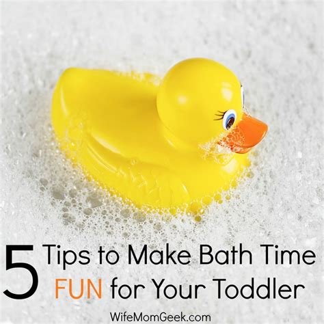 how to make bath time fun and safe for your dog tips on 5 tips for making bath time fun for toddlers glue sticks