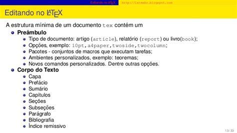 latex tutorial texlive tutorial latex 2011