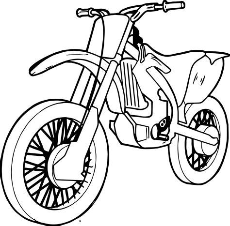 motorcycle helmet coloring page old school motorcycle helmet coloring coloring pages