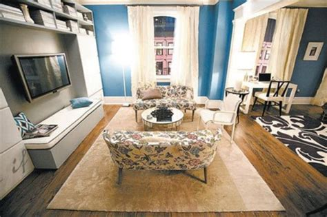 carrie bradshaw s apartment layout fashion is not a crime in house satcs carrie bradshaw