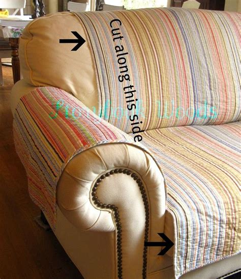 no sew sofa cover 27 best slipcovers images on pinterest furniture