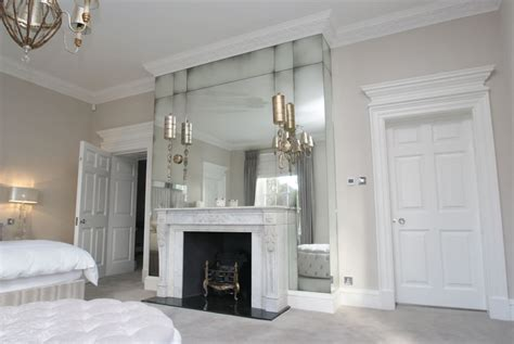 bathrooms mirrorworks antique mirror glass from bedrooms dressingrooms by mirrorworks the antique