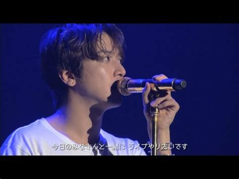 Jung Yong Hwa Japan Cnblue Album Summer Calling Le Cd Dvd cnblue のまとめ 韓流live