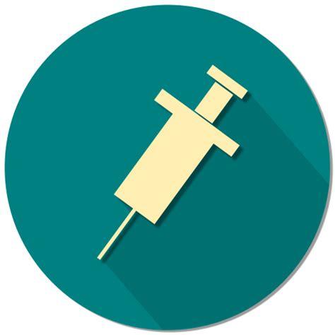 download confiq axis hitz download config axis hitz fast respond 2017 sharing tutorial