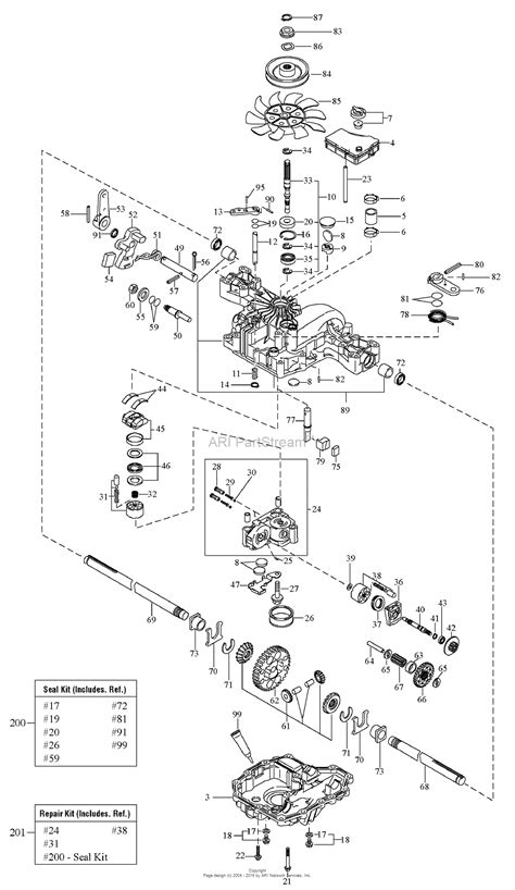 alfa romeo alternator wiring diagram wiring diagram