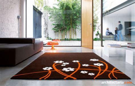 Karpet Lantai Biasa memilih lapisan penutup lantai yang tepat untuk rumah anda