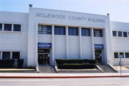 inglewood court house inglewood juvenile court lawyer attorney