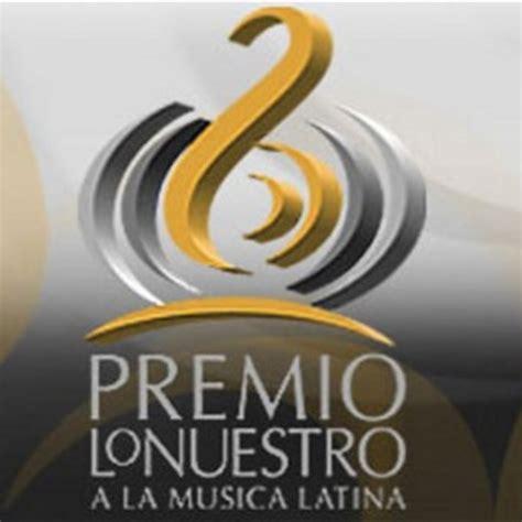 Ganadores De Premio Lo Nuestro 2013 | ganadores de los premios lo nuestro actualidad los40