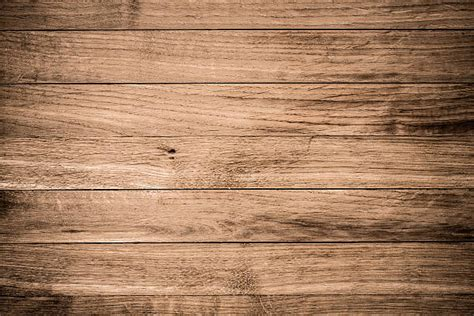 wood plank background images pictures  royalty