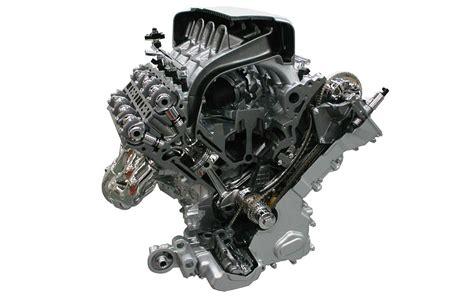 Aston Martin Engines by Aston Martin Db10 Permis De Piloter La Voiture De Bond