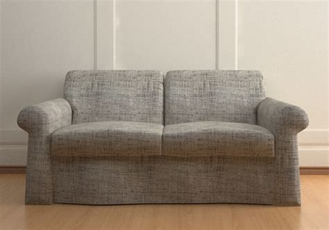 Ektorp Sofa Comfortable by The 25 Best Ektorp Sofa Ideas On Ektorp
