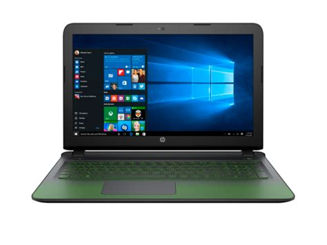 Http Store Hp Com Us En Gift Cards - pavilion 15 akxxx intel gaming notebook 2015 notebookreview