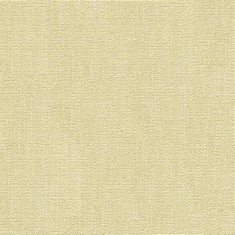 Upholstery Fabric White by Kravet 31682 White 111 Indoor Upholstery Fabric Patio