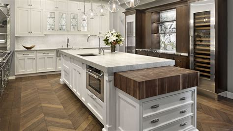 Exquisite Kitchen Design by Aboutekd Exquisite Kitchen Design