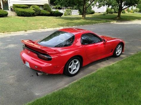 how to learn about cars 1995 mazda rx 7 navigation system service manual 1995 mazda rx 7 how to replace the head gasket 1995 mazda rx 7 information