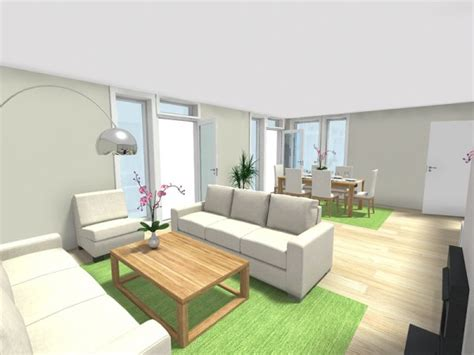 room sketcher room sketcher with room sketcher d photos of home lighting design ideas with room