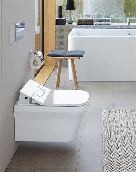 vaso bidet integrato wc con bidet integrato i modelli delle migliori marche