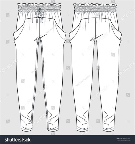 fashion illustration drawing tools fashion illustration cad technical drawing specification