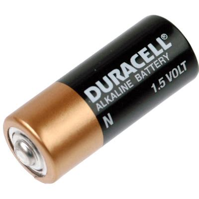 lade a pile batterie n lr1 batterien rundzellen kaufen
