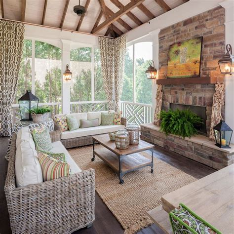 screened in porch decor decorating a screened in porch screened in porch