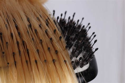 how to stop shedding how to prevent the wigs from shedding