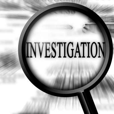 criminal civil investigations cyber investigation