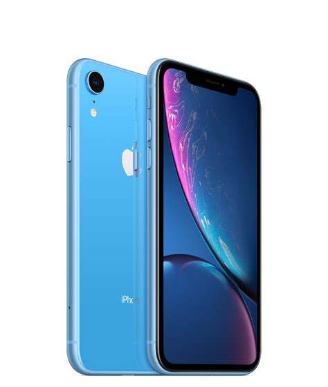 iphone xr gb blue grade   ioutlet