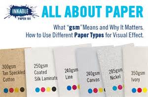 business card paper stock types all about paper paper weights and different paper types
