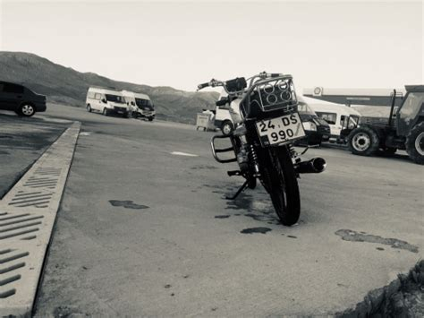 sahibinden mondial  uag satilik motosiklet ikinci el