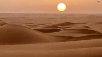 Youwall sahara desert wallpaper wallpaper wallpapers free