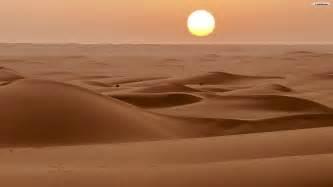 desert wallpapers hd photos live hd wallpaper hq
