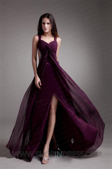 Maxi Longdress Lipat length gowns popular styles 2017 dresses ask