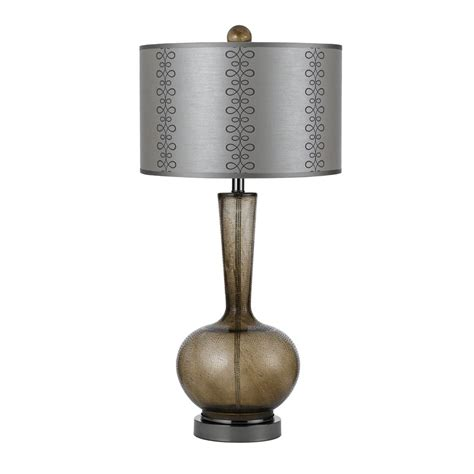 candice by af lighting 7910 tl loopy table l