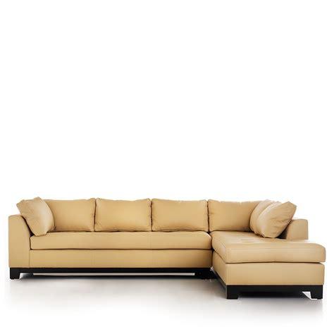 Bloomingdales Sofa Sale by Bloomingdale S Century City 2 Sectional Bloomingdale S