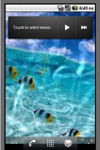 3d live wallpaper for android mobile free collection free live wallpapers for android mobile