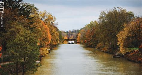 whatever floats your boat guide outdoors whatever floats your boat fall guide