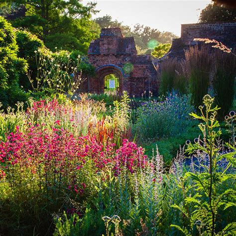 flower garden blogs the most beautiful flower gardens in appleyard