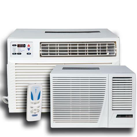 amana ptac wiring diagram air condition heatcraft wiring