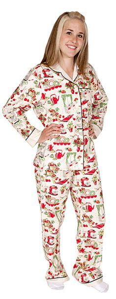 Cat Pajamas Import Menjamin Kualitas 1000 images about made in america pajamas on