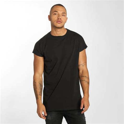 T Shirt Bat Black cavallo de ferro t shirt bat sleeve black woodmint