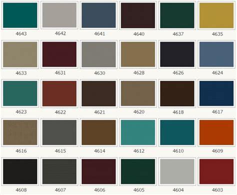 gfs salur jual kain sunbrella beragam warna motif salur