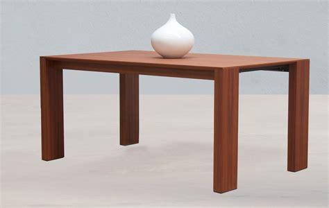 tavoli tisettanta tavolo tisettanta scontato tavoli a prezzi scontati