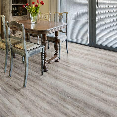 firmfit plank tile paintshop