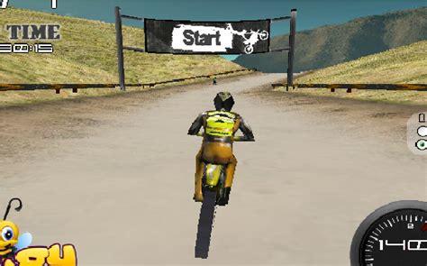 jeu de course de moto en ligne gratuit