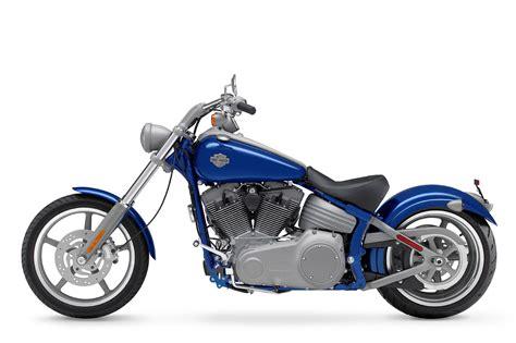 Welches Motorrad F Hrt Jax In Sons Of Anarchy by Fxcw C Rocker Z 252 Ndschloss Ausbauen S 1 Milwaukee V