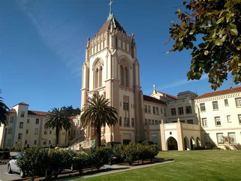Of San Francisco Mba by Of San Francisco School Of Management 112