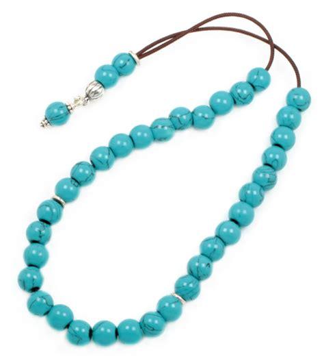 turquoise birthstone meaning gemstone beads india high quality wholesale gemstone